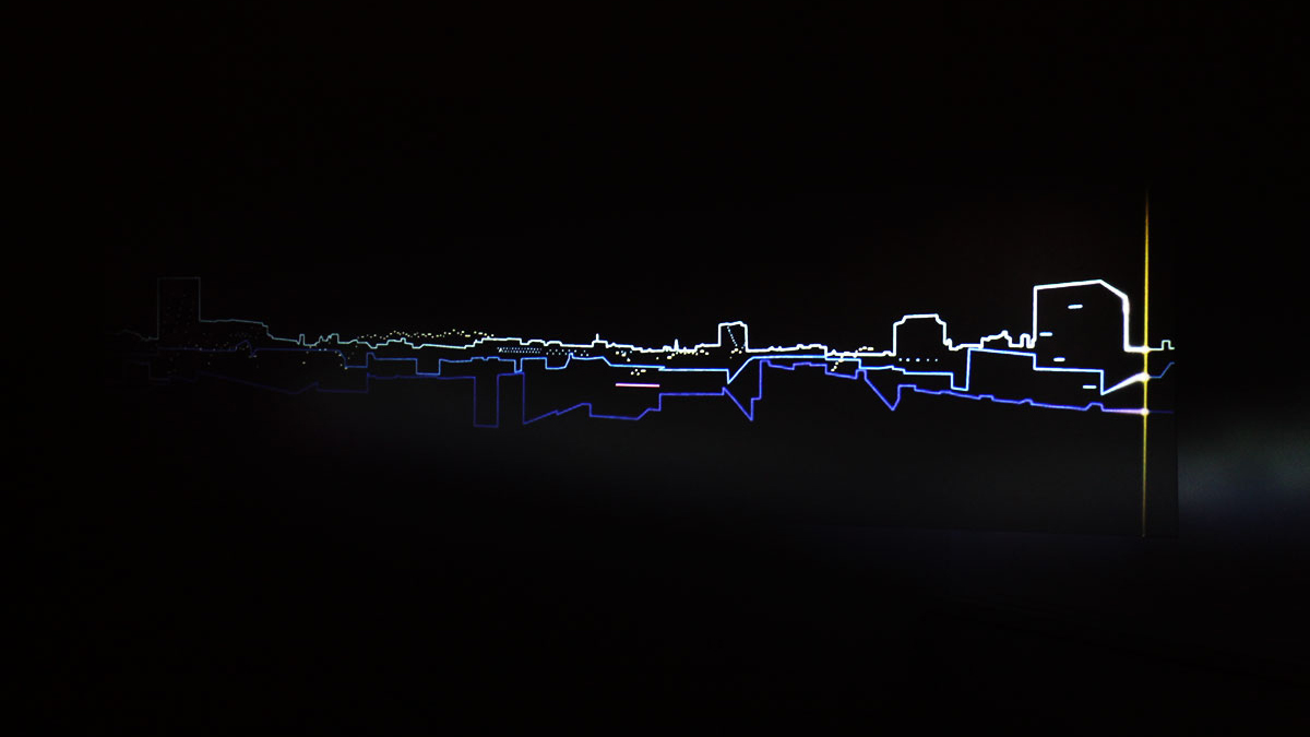skyline_transcript_06